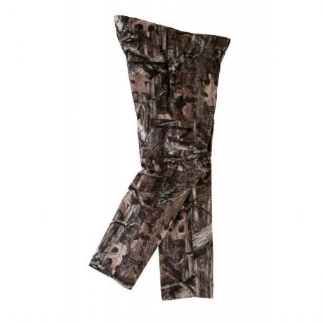 BROWNING XPO Camo Light Trousers Waterproof Windproof Breathable PRE-VENT RP £99